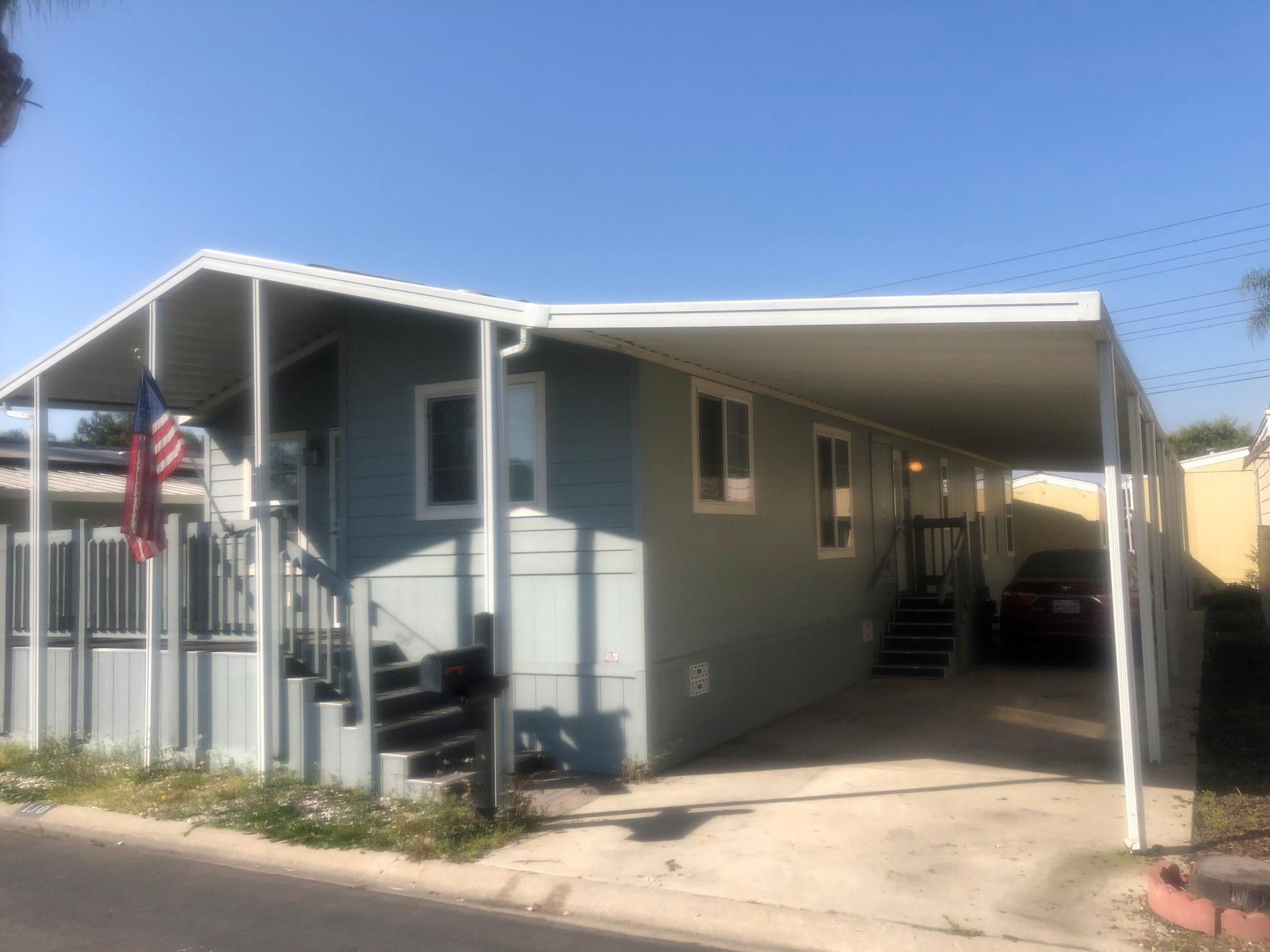 10001 W Frontage Road #110