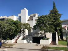 11954 Mayfield Avenue #5